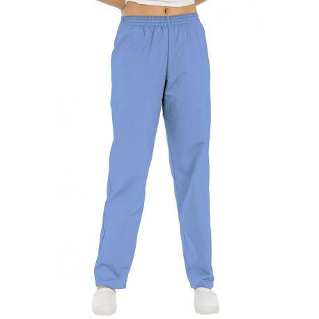 pantalon unisex sanidad, estetica y comercio dyneke