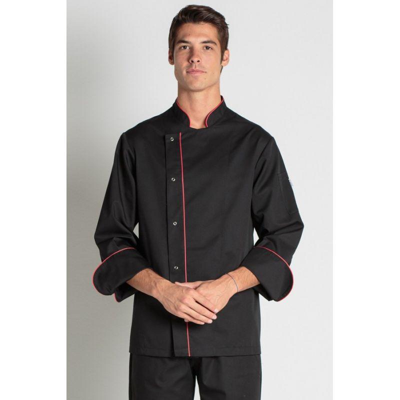 http   www.alsay.es 13 bguvo-clothes ... 6c6533c9fb4