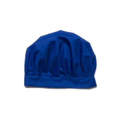Gorro Infantil azul Dyneke
