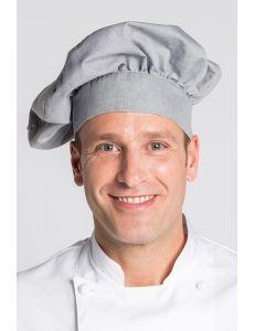 Gorro champiñon de cocina