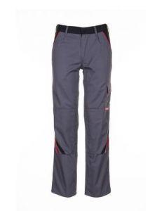 Pantalón Highline gris oscuro