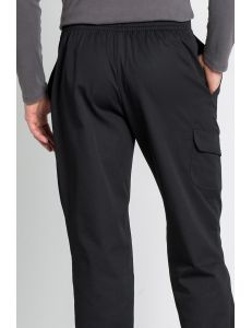 Pantalon caballero Dyneke